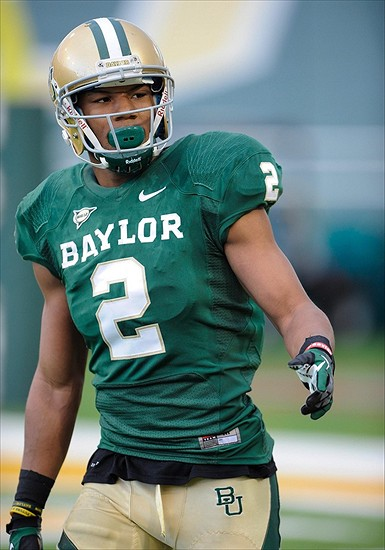 Image result for Terrance Williams Baylor