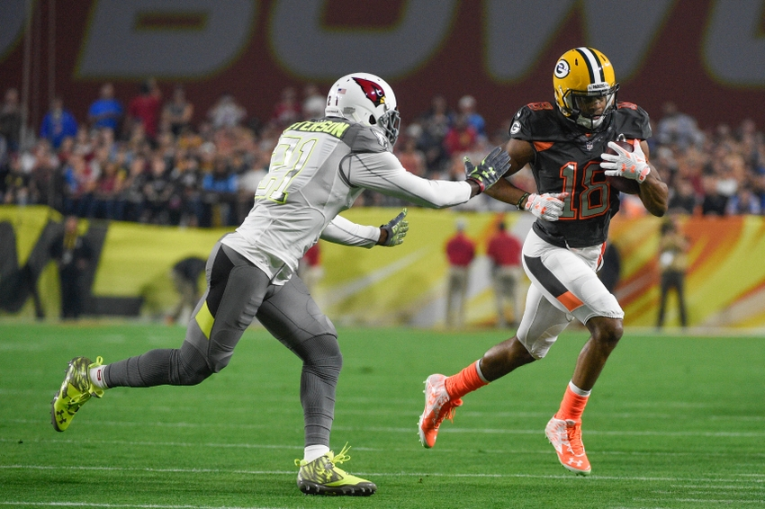 on sale 0e723 97ea4 clearance patrick peterson pro bowl jersey 583f3 77745