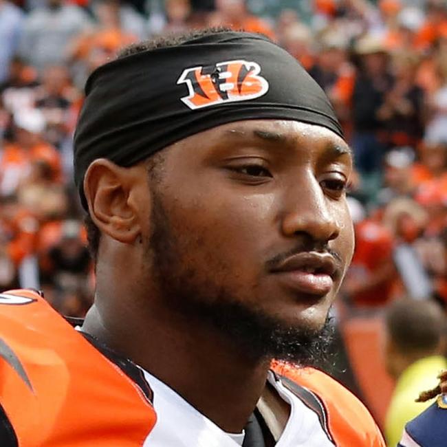San Diego Chargers Draft Needs: Cincinnati Bengals: How 2015 Draft Class Looks Now