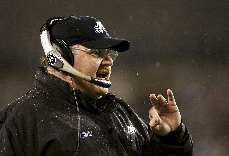 Eagles vs Chiefs recap: Kansas City wins tough game over Philadelphia