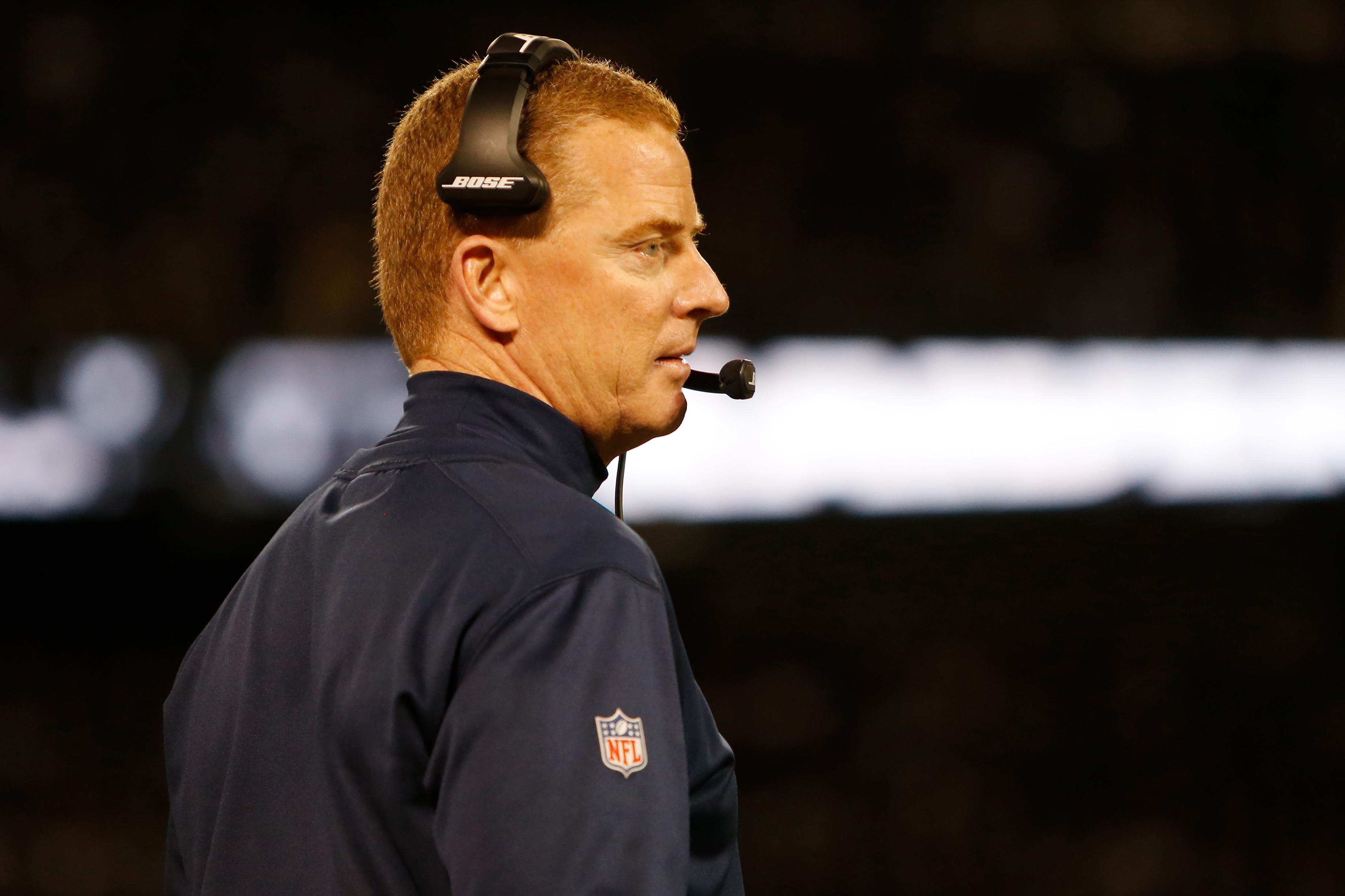 Seahawks keep playoff hopes alive, eliminate Cowboys